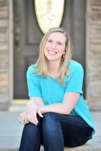 Nita Gunn, Birth Classes in Southlake - Birth Boot Camp Instructor