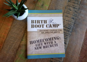 Southlake Birth Boot Camp Classes Metroplex Birth