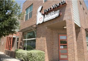 Fort Worth Birthing & Wellness